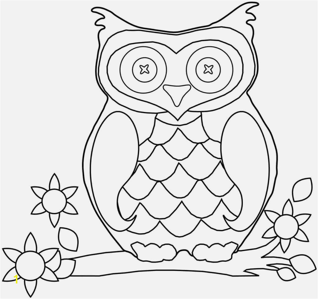 Free Halloween Coloring Pages top Free Printable Printable Coloring Pages Squirrels New Crayola Halloween Coloring