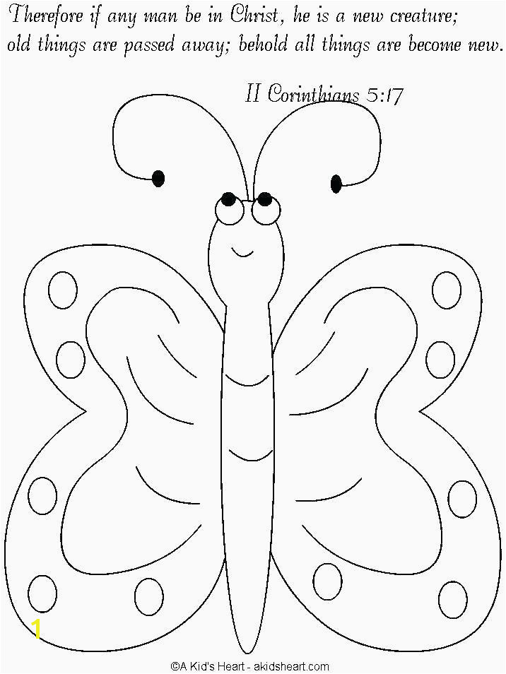 Printable Christian Coloring Pages Lovely Bible Printables Coloring Pages Lovely Jesus Coloring Pages for Printable