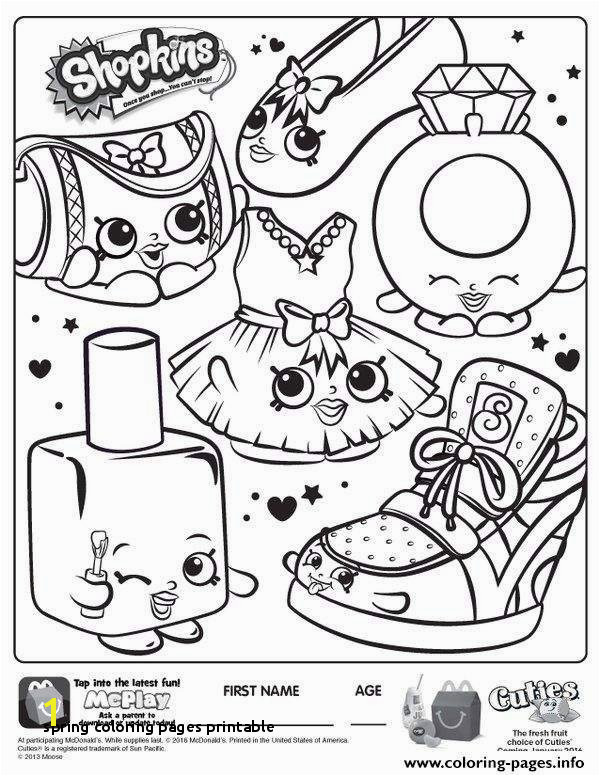 Spring Coloring Pages Printable Coloring Pages for Kids Printable Fresh Printable Cds 0d – Fun Time
