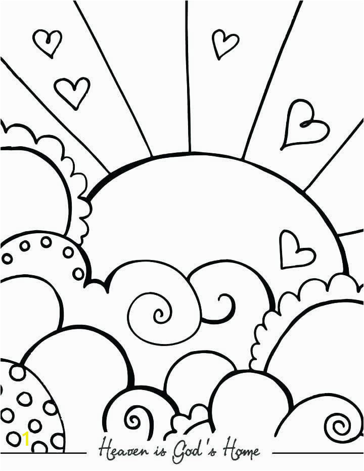 Printable Coloring Pages Spring Spring Time Coloring Pages New Spring Coloring Pages for Boys