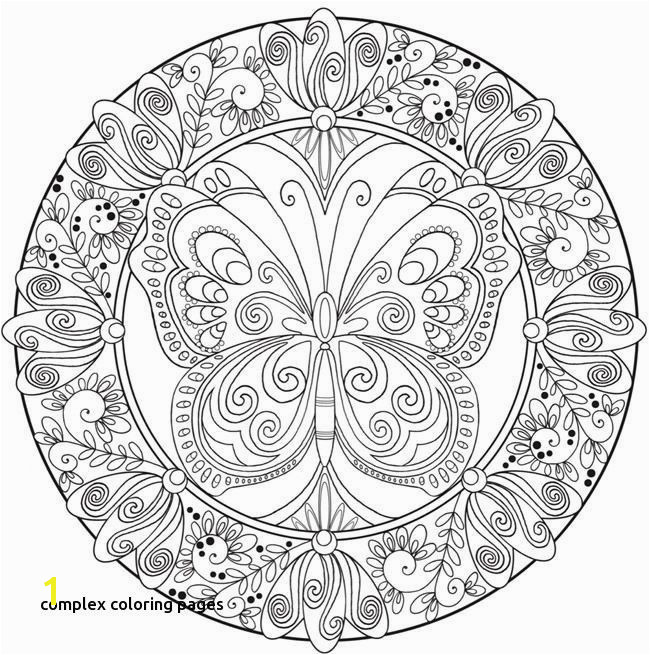 Cool Design Coloring Pages Awesome Printable Fresh S S Media Cache Ak0 Pinimg originals 0d B4 2c