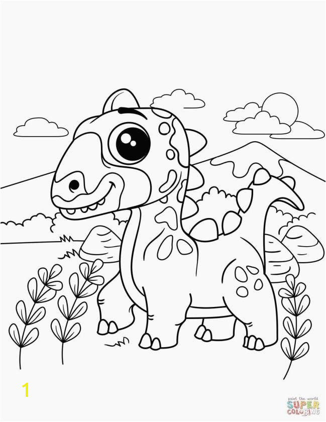 Elegant Cool Printable Coloring Pages Fresh Cool Od Dog Coloring
