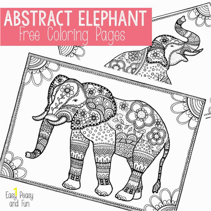 Elephant Coloring Pages Inspirational Good Coloring Beautiful Children Colouring 0d Archives Con – Fun Elephant