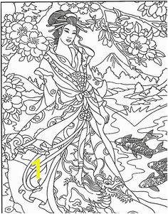 Coloring SheetsColoring Book PagesColouringPrintable
