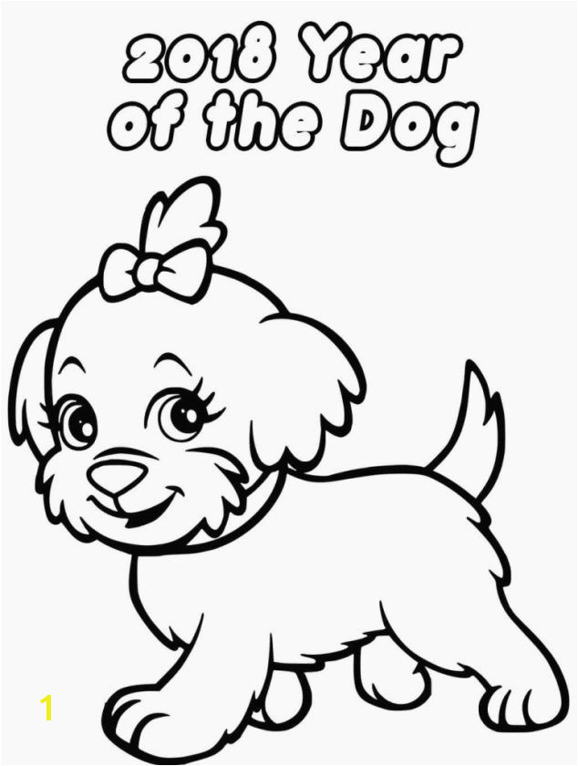 Puppy Dog Coloring Pages Unique Best Coloring Pages Dogs and Puppies Elegant Awesome Od Dog Coloring