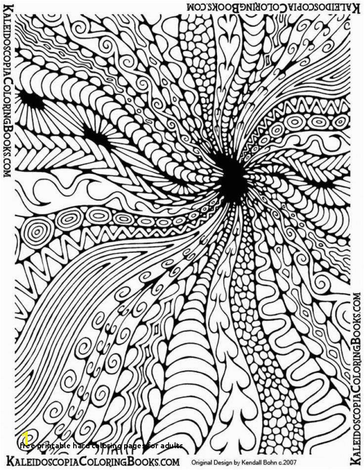 Free Downloadable Coloring Pages Beautiful Luxury Printable Cds 0d