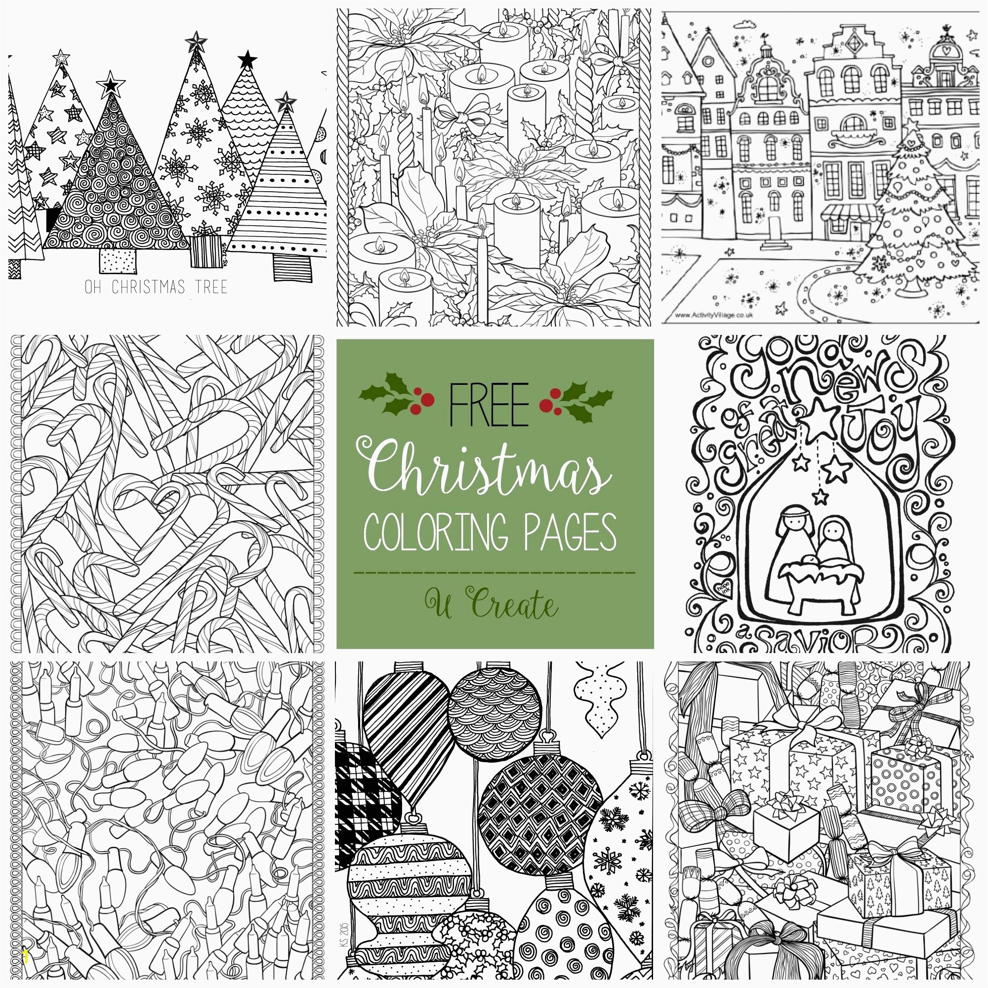 christmas coloring pages printable 13g od dog coloring pages printable holiday coloring pages beautiful christmas coloring pages free and printable new best vases flower