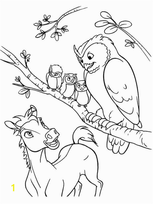 Free Horse Coloring Pages Luxury Horse Coloring Pages for Adults Unique Coloring Pages for Girls
