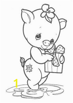 Free Printable Precious Moments Coloring Pages 43 Coloring Sheets