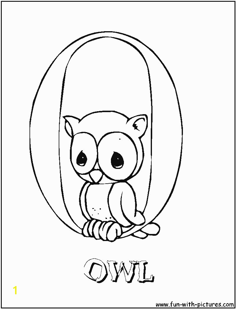 Free Printable Precious Moments Coloring Pages Fresh Printable Od