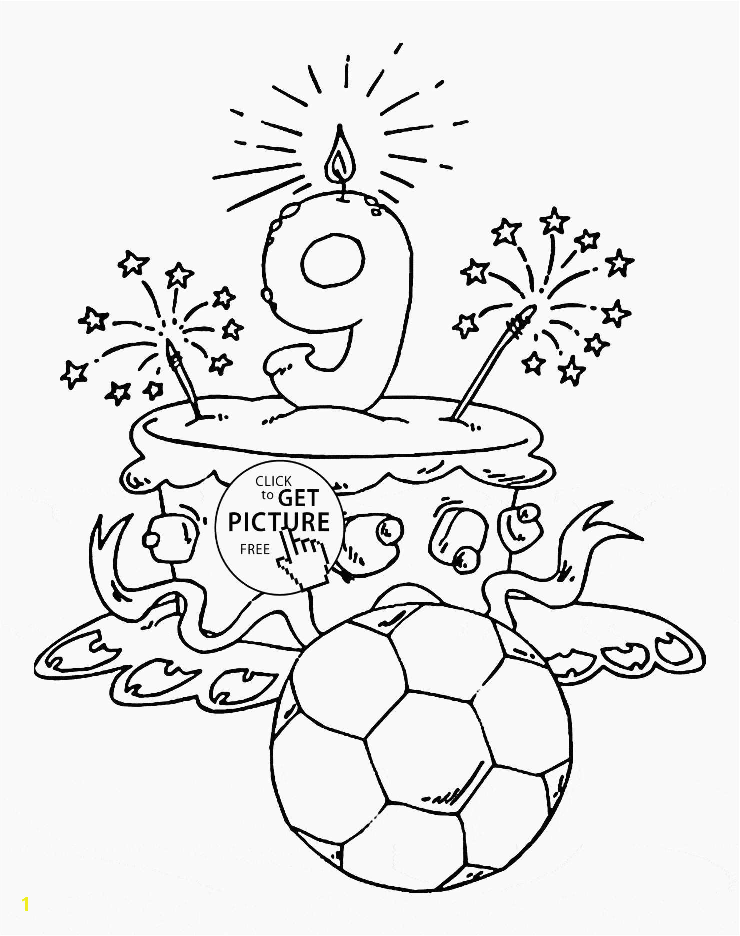 Printable Precious Moments Coloring Pages Happy Birthday Coloring Pages Awesome Precious Moments Boy Coloring