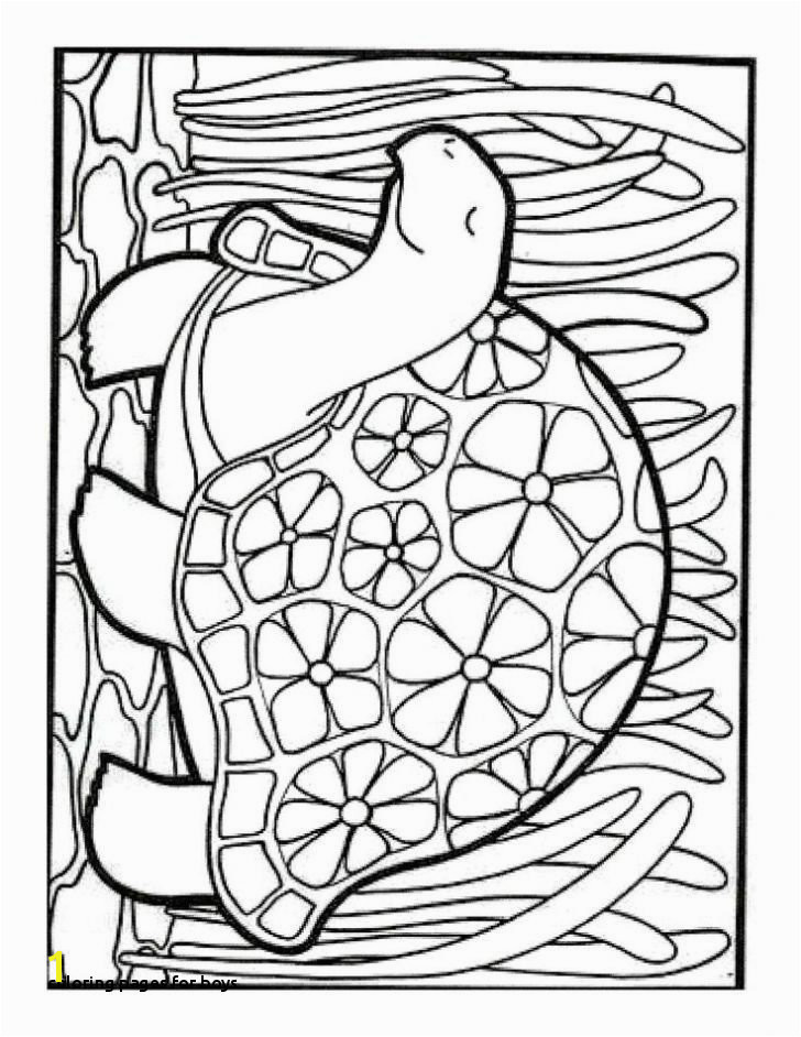 Coloring Pages for Boys Kids Coloring Page Simple Color Page New Children Colouring 0d