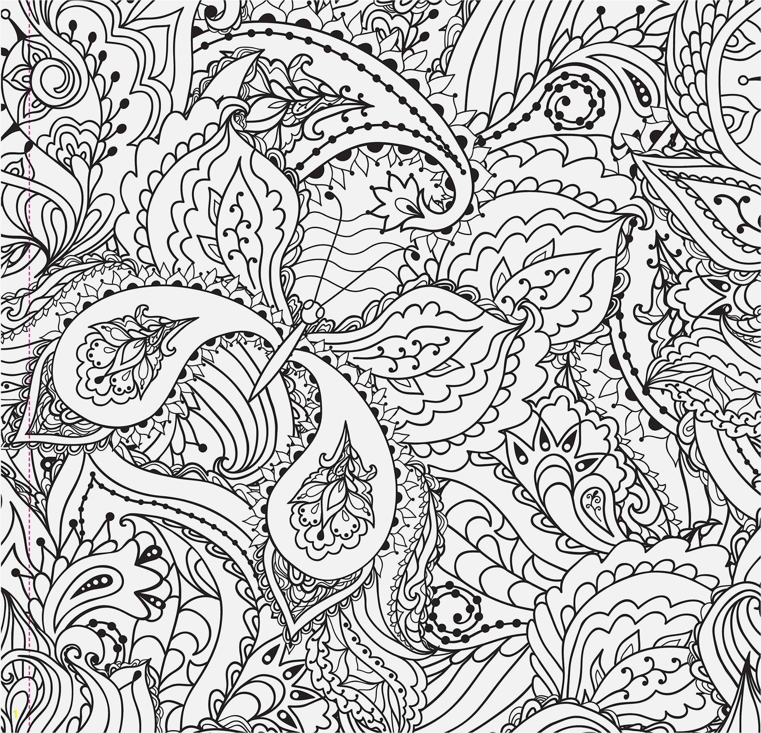 Stress Relief Coloring Books the Best Ever Adult Coloring Book Stress Relieving Patterns Coloring Book
