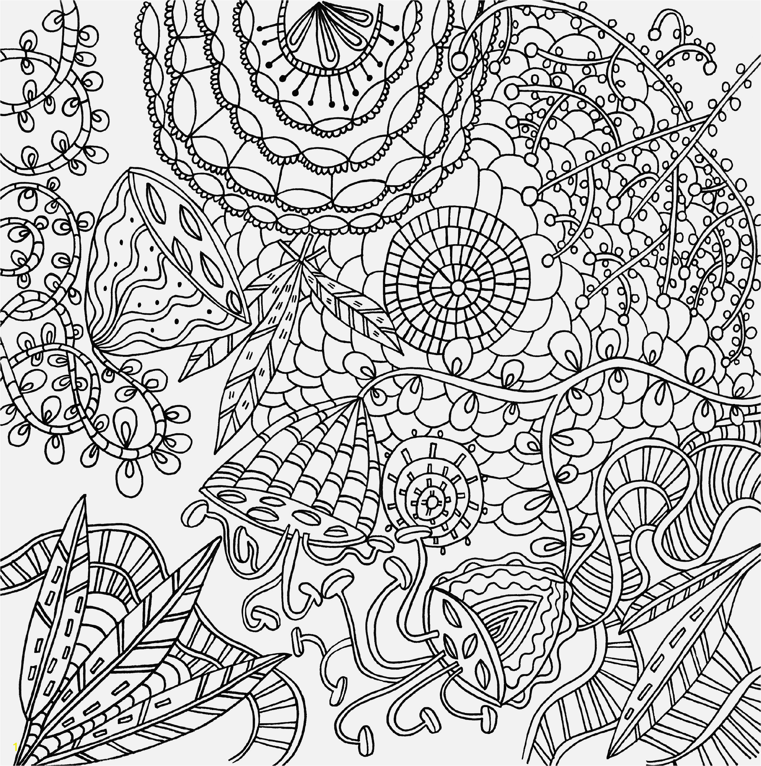 Stress Relief Coloring Books the First Ever Custom Serenity Adult Coloring Book 31 Stress Relieving Designs