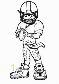 Nfl Football Helmet Coloring Pages AZ Coloring Pages Football Coloring Pages Sports Coloring Pages
