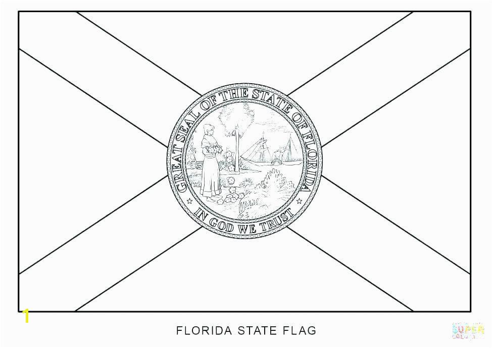 Puerto Rico Flag Coloring Page Luxury Ecuador Flag Coloring Page Eskayalitim 18 New Puerto Rico
