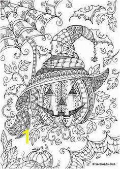 Free Halloween pumpkin coloring Más Mandala Halloween Free Halloween Coloring Pages Free Colouring Pages