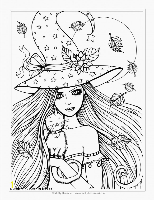 Pumpkin Coloring Pages New Coloring Women Coloring Pages 36 19b Free Elegant Crayola 0d