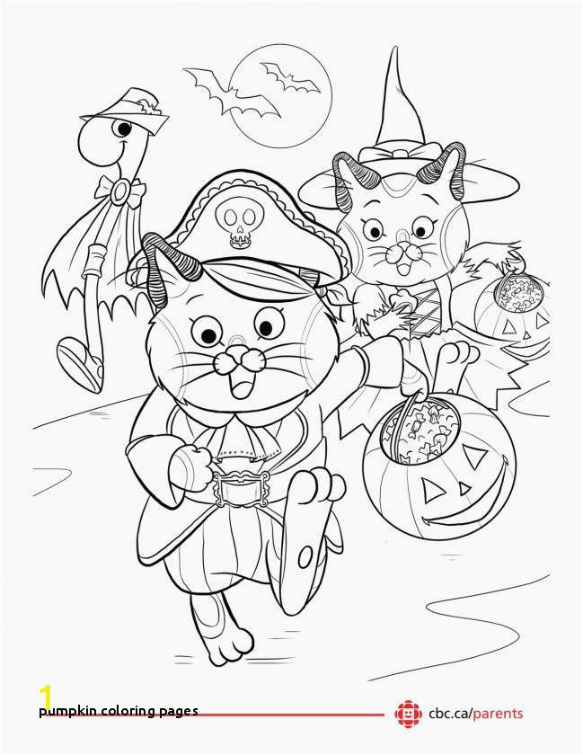 Pumpkin Coloring Pages Free Pumpkin Coloring Pages Free Printable Halloween Coloring Pages for