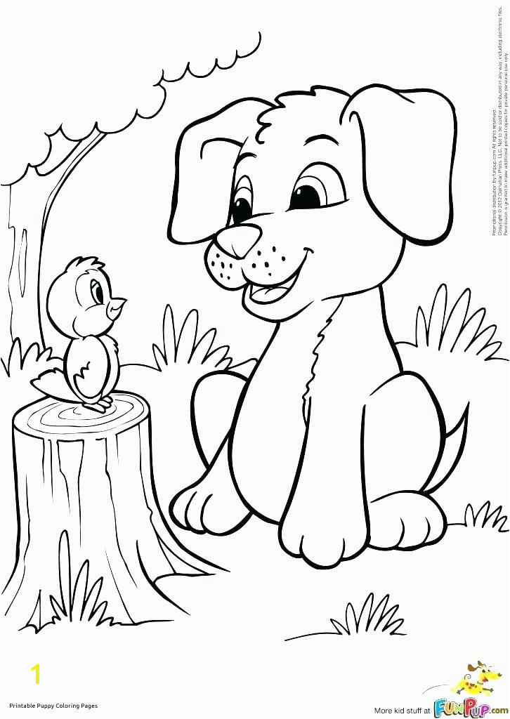 puppy dog coloring pages puppy coloring pages puppy colouring pages unique good funny cat coloring pages puppy dog coloring pages