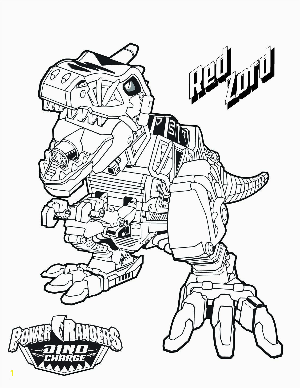 Green Power Ranger Coloring Page Power Ranger Coloring Pages Luxus Power Rangers Ausmalbilder