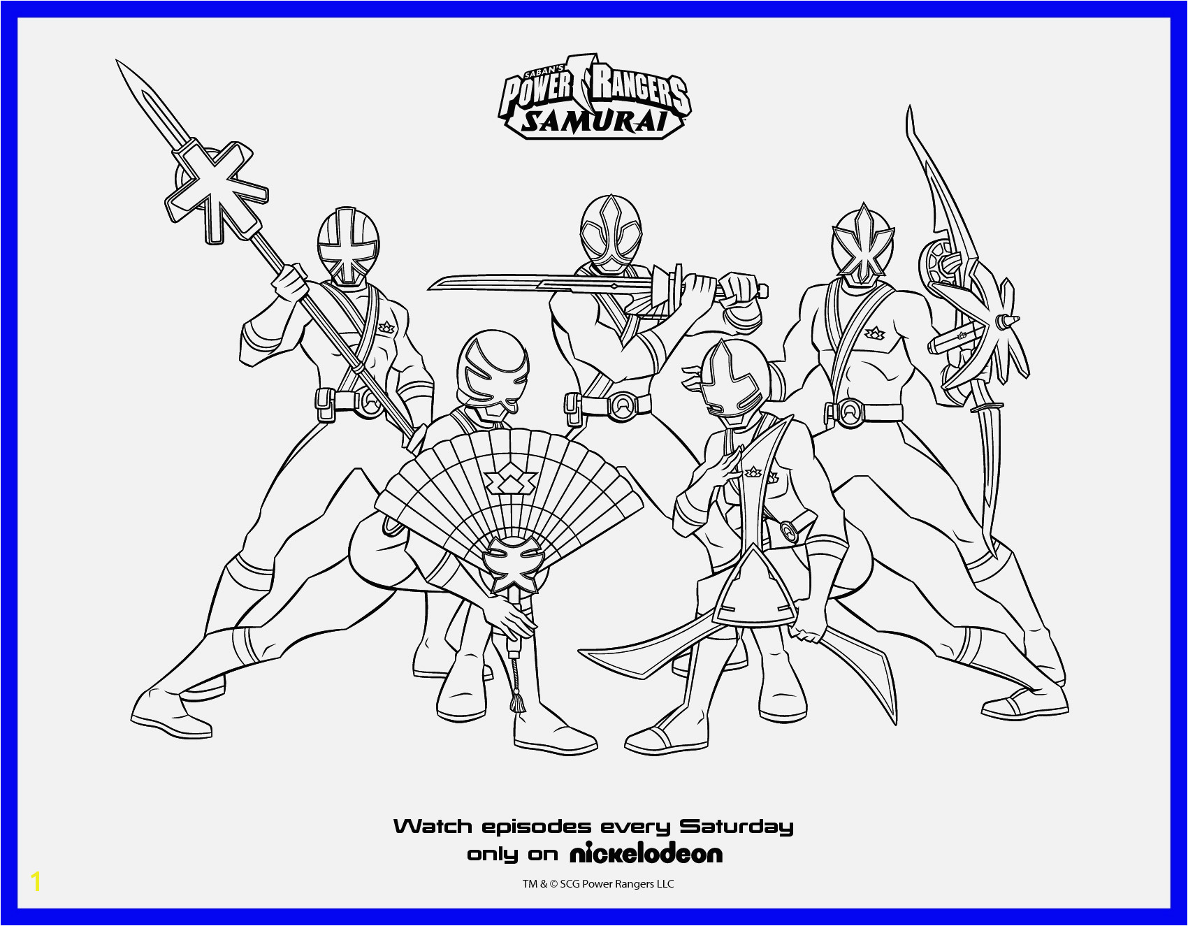 Coloring Pages · Power Rangers Coloring Book Amazing Advantages Kick Power Rangers Coloring Page Polar Bear Activity Sheets Coloring
