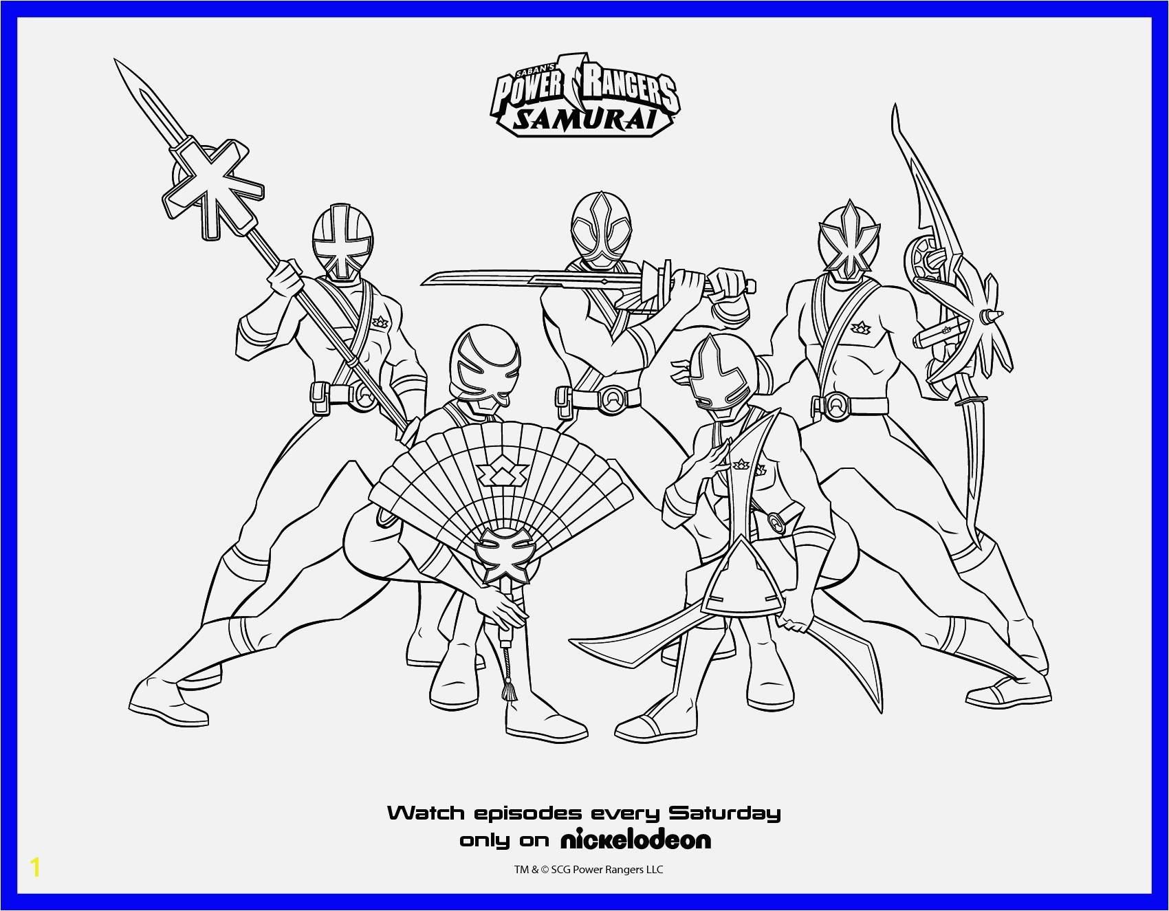 Purple Power Ranger Coloring Pages Amazing Advantages Power Rangers Coloring Book
