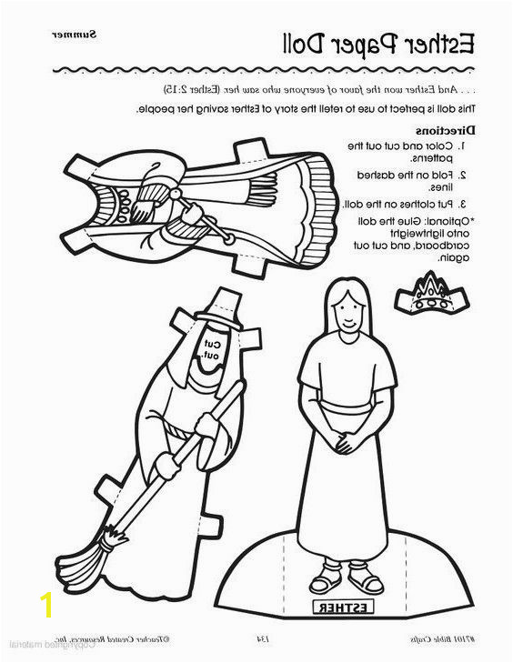 Esther Coloring Pages Awesome Elegant Queen Esther Coloring Pages Esther Coloring Pages Lovely Free Batman