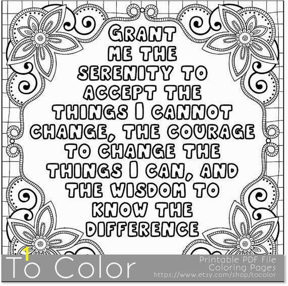 Motivational Coloring Pages New Motivational Coloring Pages Fresh 31 Best Inspirational Quotes Motivational Coloring Pages