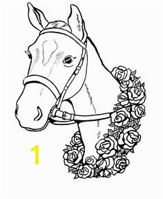 These free printable horse coloring pages of horses are fun for kids Many coloring sheets and pictures in this section