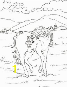 Horse Coloring Pages Printable Coloring Pages Coloring Books Colouring Free Coloring