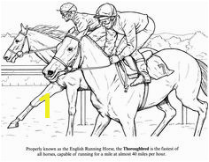 race coloring pages horse racing color pages horse coloring page of racing thoroughbreds dirt track race car coloring pages