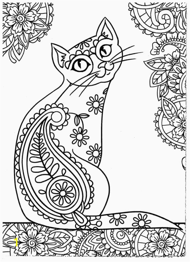 Horse Coloring Pages for Kids Best Horse Printable Coloring Pages Horse Coloring Pages Printable