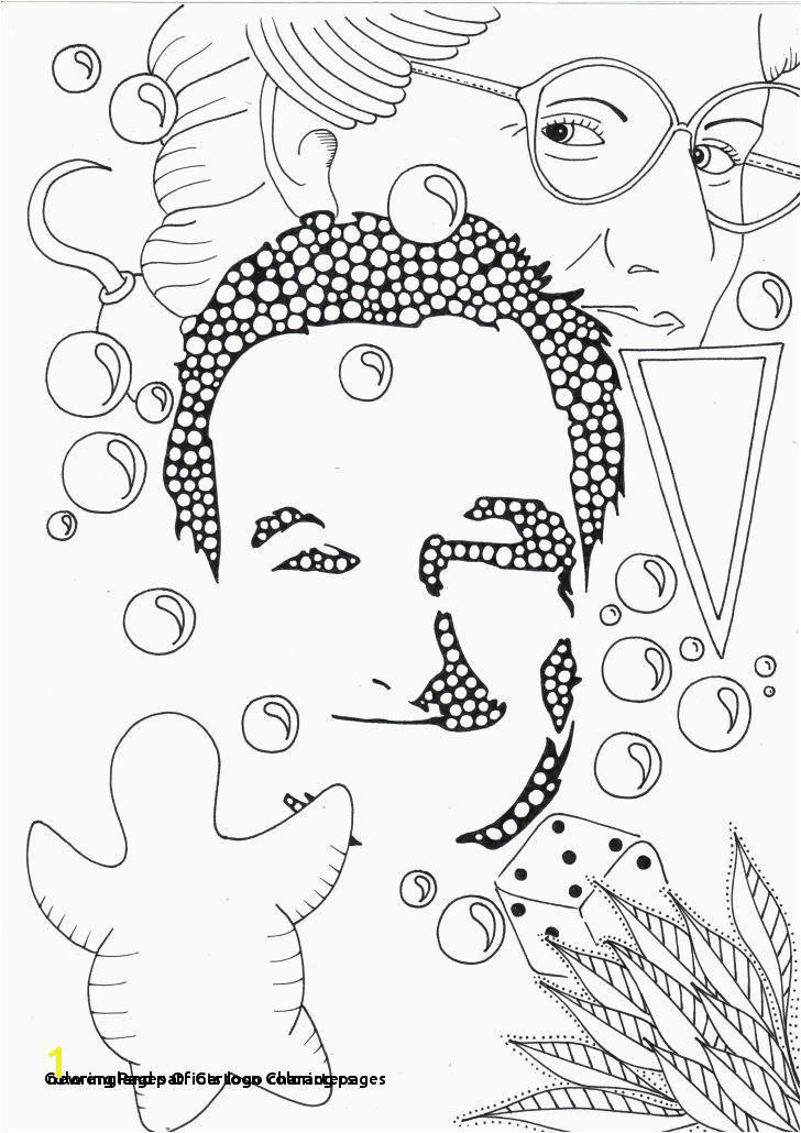 New England Patriots Logo Coloring Pages 22 Coloring Pages Cartoon Characters