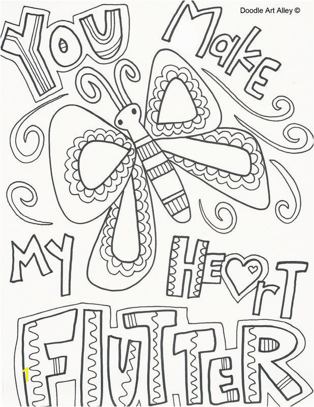 Raiders Coloring Pages Inspirational Raiders Coloring Pages – Heart X Coloring Raiders Coloring Pages Inspirational