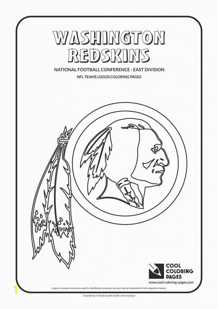 Raiders Coloring Pages Luxury 34 Unique Nfl Logos Coloring Pages Cloud9vegas Concept Raiders Raiders Coloring
