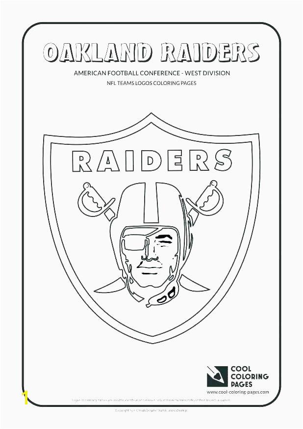 Raiders Coloring Pages Raiders Coloring Pages Luxury Mexican sombrero Coloring Page