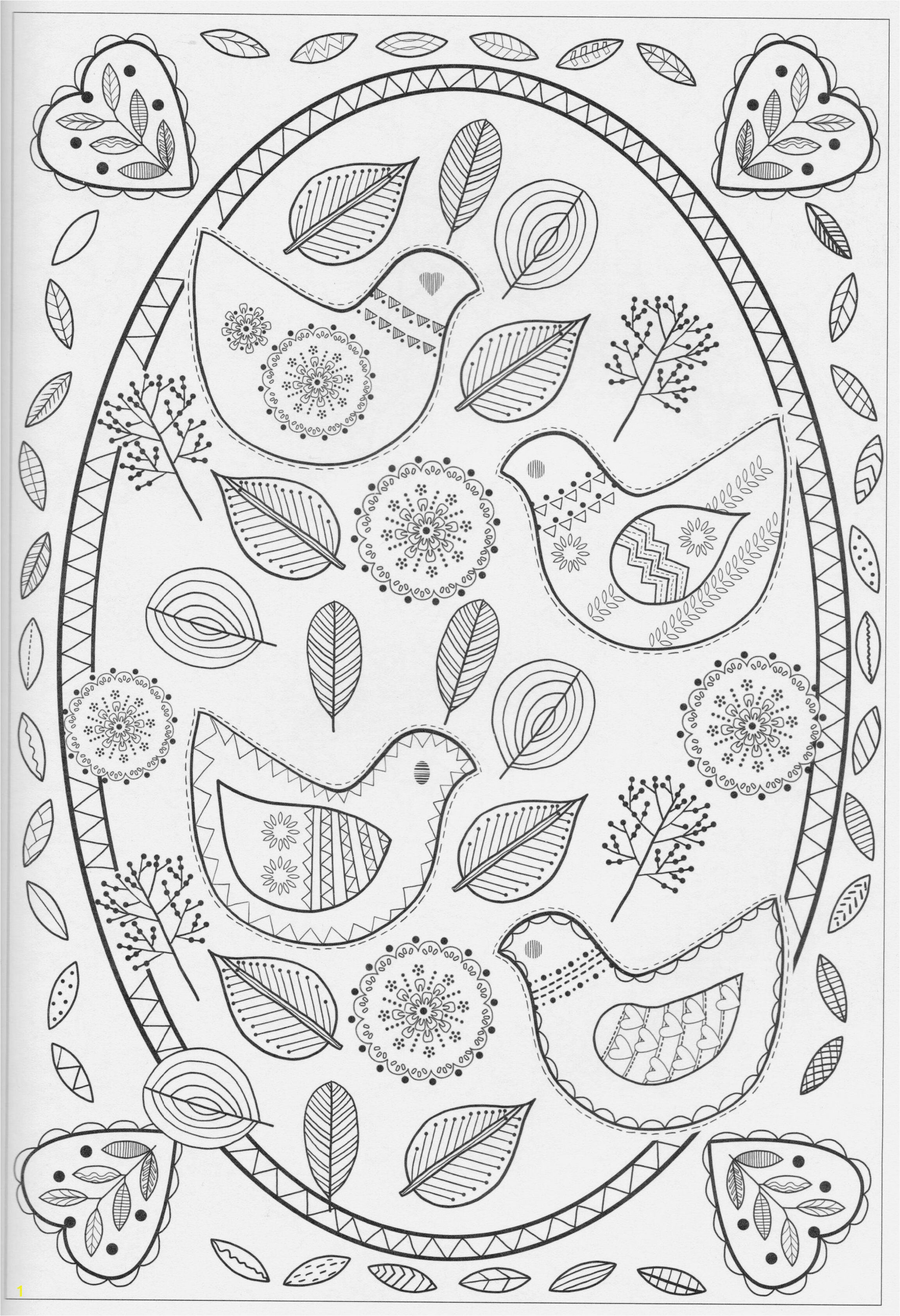 Parrot Coloring Pages Coloring Pages Parrots Coloring Pages Animals New to Color Parrot Coloring Pages