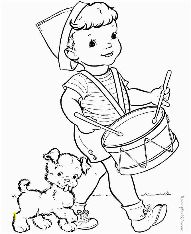 raising our kids 4th of july coloring pages 5acb925d3418c
