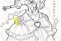 Tangled Coloring Pages 30 New Rapunzel Coloring Pages Pdf