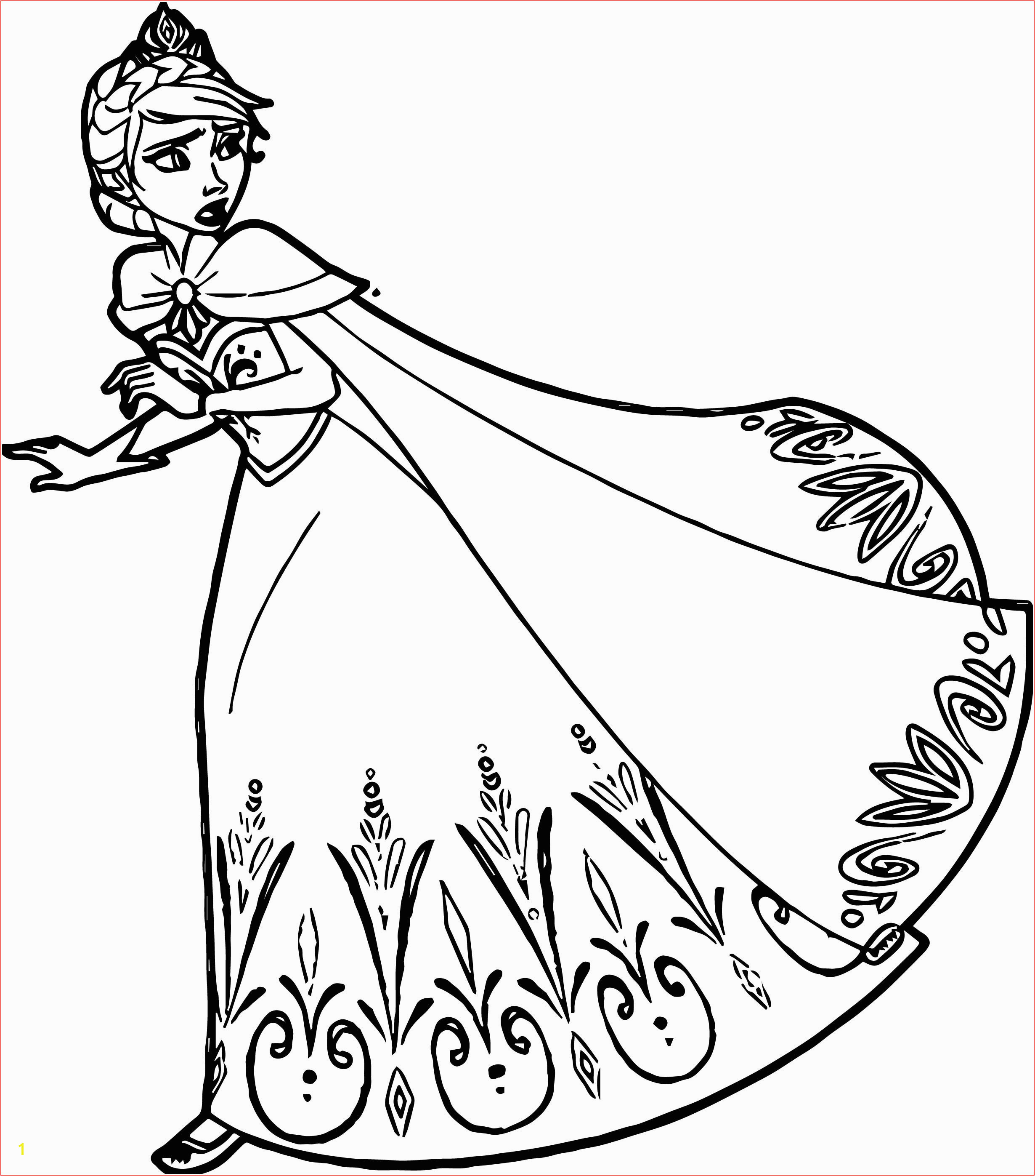 Queen Coloring Pages Best Vases Flower Vase Coloring Page Pages Flowers In A Top I