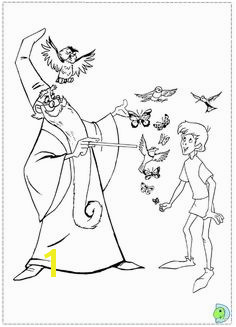 Coloring page Disney Coloring Pages Free Coloring Pages Coloring Sheets Adult Coloring