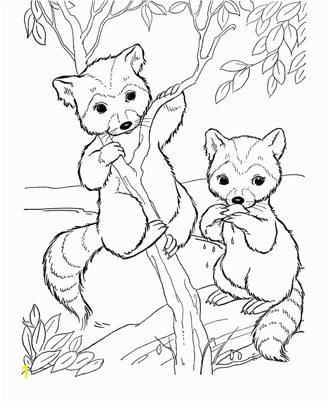 Real Baby Animal Coloring Pages Cute Coloring Pages Animals Coloring Home