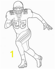 Best Football Players Teacher Appreciation Coloring Pages Quote Coloring Pages Colouring Pages Coloring Books Coloring Sheets Colouring Sheets