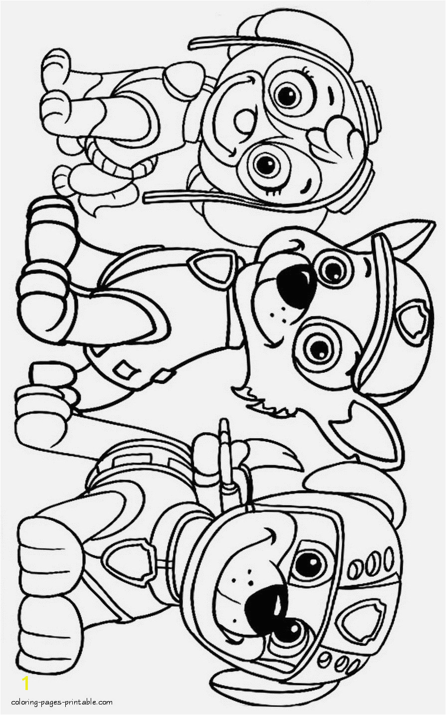 Free Coloring Pages for Kids Printable Real Puppy Coloring Pages Fresh Printable Od Dog Coloring Pages