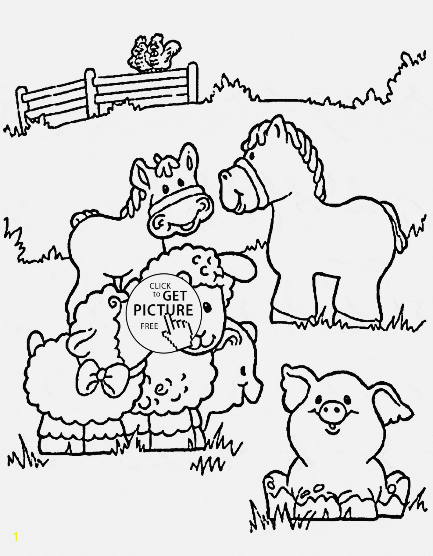 Puppy Coloring Pages Parrot Coloring Pages Free Coloring Pages Elegant Crayola Pages 0d