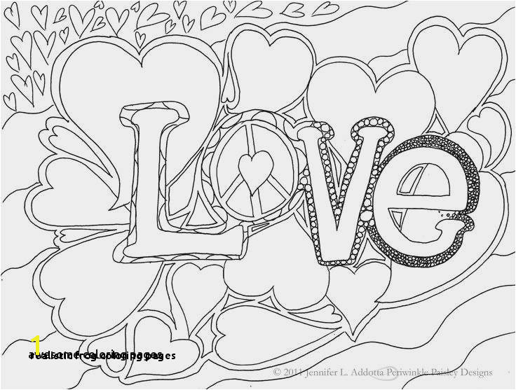Realistic Coloring Pages Realistic Frog Coloring Pages Frog Coloring Pages Frog Coloring