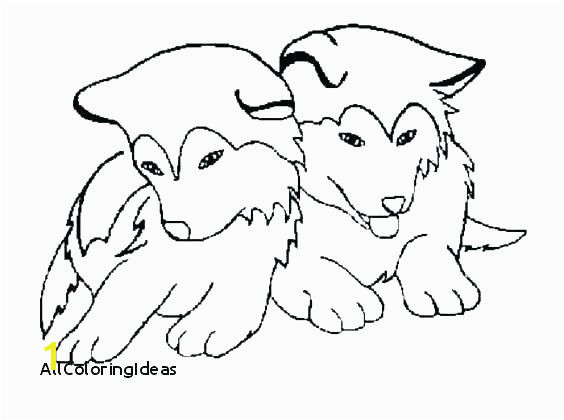 dog coloring pages to print chic inspiration real dog coloring pagesdog coloring pages to print cute
