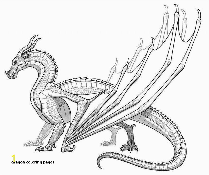 Dragon Coloring Pages Nightwing Coloring Pages Lovely Coloring Printables 0d – Fun Time