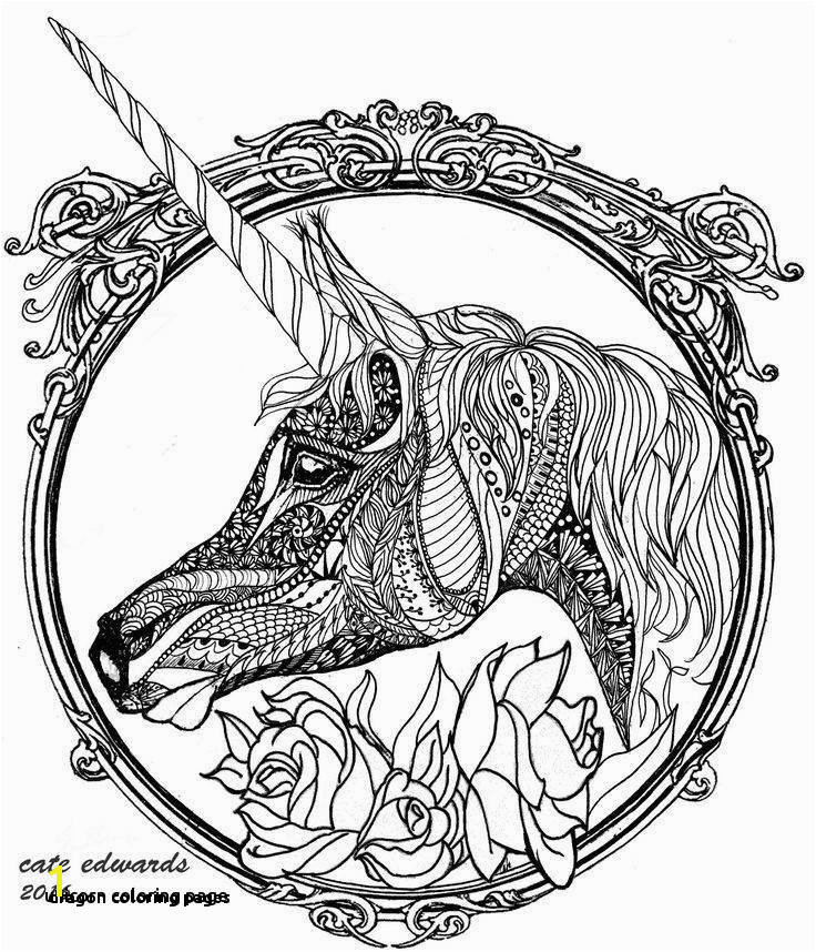 Dragon Coloring Pages Free Dragon Coloring Pages Fresh Awesome Od Dog Coloring Pages Free
